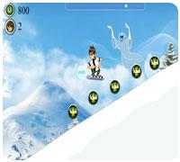 Игры Бакуган - играть онлайн бесплатно