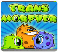 трансморферы