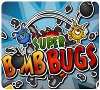 взрывные жуки