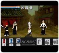 Игру Самурай 2