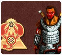 защита империи