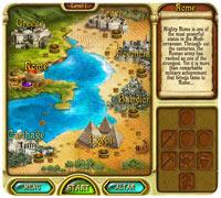 поиск   предметов игры онлайн