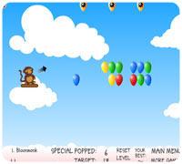 игры шары онлайн