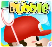 марио воздушные пузырьки