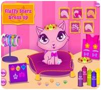 салон красоты для кошек