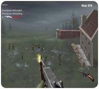 игра Стрельба из лука
