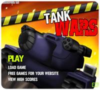 игры танки 2