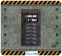 игры танки 3