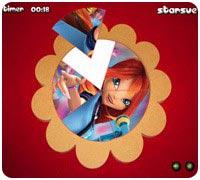 Винкс игры для девочек